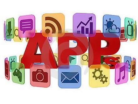 东方智启科技APP开发-深圳app软件开发该如何打造高质问卷