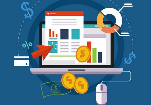 东方智启科技APP开发-P2P网贷软件开发经营模式风险分析