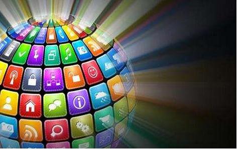东方智启科技APP开发-APP运营推广该如何留住用户