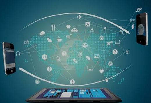 东方智启科技APP开发-深圳app公司该如何轻松挖掘用户需求