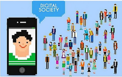 东方智启科技APP开发-社交app微信为何没有群聊导航