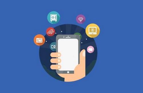东方智启科技APP开发-深圳app开发导航设计需要遵循的那些原则