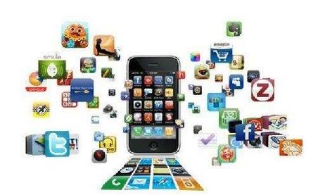 东方智启科技APP开发-深圳app公司该如何提高转化率