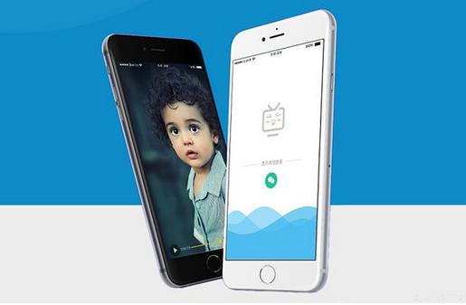东方智启科技APP千赢国际娱乐老虎机-该如何选择视频直播app公司