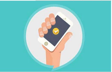 东方智启科技APP千赢国际娱乐老虎机-手机贷款APP千赢国际娱乐老虎机 让贷款简单点