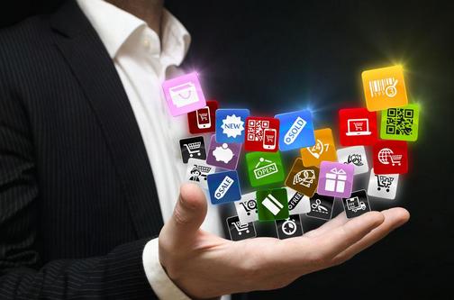 商务助理app软件应用程序开发