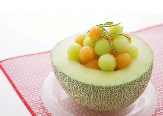 东方智启科技APP开发-好用的水果配送app推荐