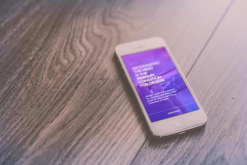 东方智启科技APP开发-优秀的深圳app公司该具备哪些思维