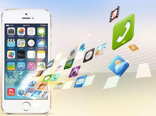东方智启科技APP开发-APP运营推广该如何获取用户