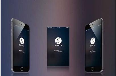 东方智启科技APP开发-教育app软件开发的未来分析