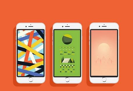 东方智启科技APP开发-深圳app开发公司该如何做减法