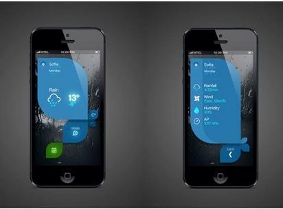 手机app开发公司