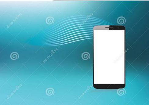 东方智启科技APP千赢国际娱乐老虎机-新闻资讯app发展概况简述