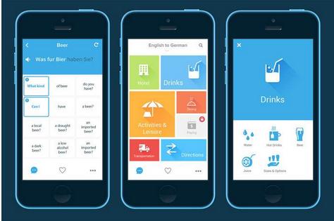 东方智启科技APP开发-深圳app公司如何做好app黏客
