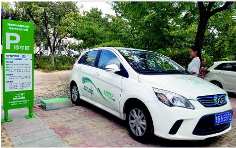 东方智启科技APP开发-汽车租赁app开发方案