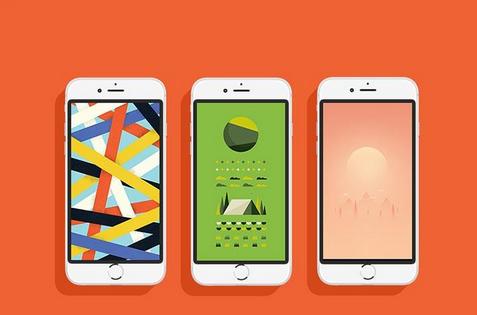 东方智启科技APP千赢国际娱乐老虎机-深圳app公司初创产品共性问题是什么