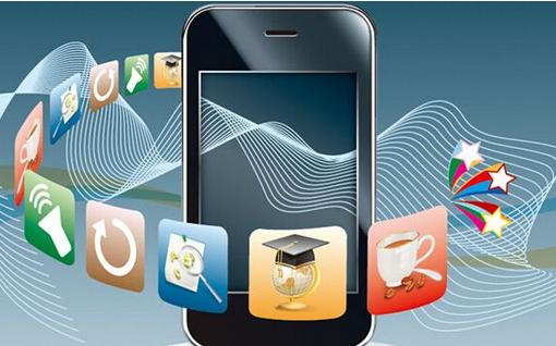 东方智启科技APP开发-app运营推广要避开6个误区