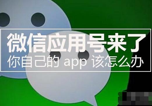 东方智启科技APP开发-小程序就是陌生的朋友圈