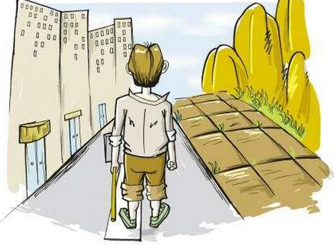 东方智启科技APP开发-农民工app开发 让农民有尊严地打工