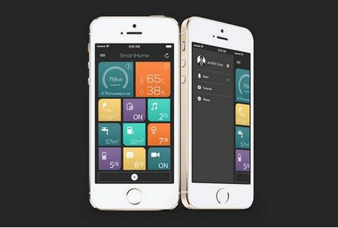 东方智启科技APP开发-深圳app开发公司需求评审怎么玩