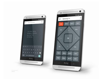 东方智启科技APP开发-遥控app开发 生活变省心