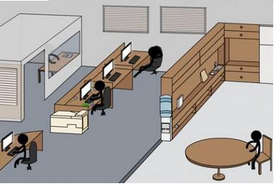 oa办公室软件,办公室app千赢国际娱乐老虎机