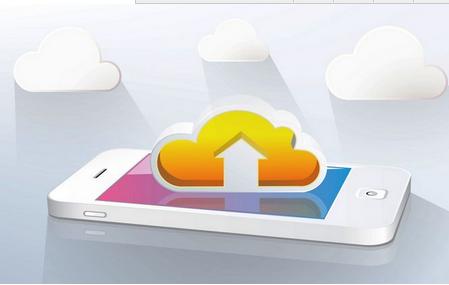 东方智启科技APP开发-app开发用户运营的套路