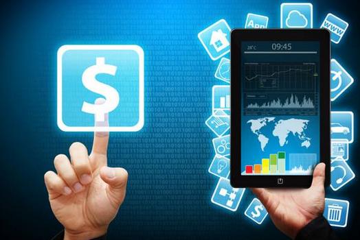 东方智启科技APP千赢国际娱乐老虎机-金融app千赢国际娱乐老虎机如何获取真实用户