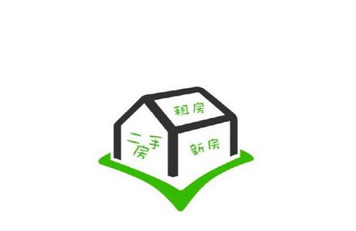 东方智启科技APP千赢国际娱乐老虎机-新型租房手机app千赢国际娱乐老虎机带来了哪些改变