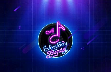 东方智启科技APP开发-音乐人app开发 足不出户变现才华