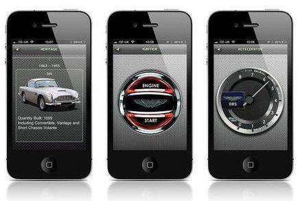 东方智启科技APP开发-车载app开发消除司机焦虑