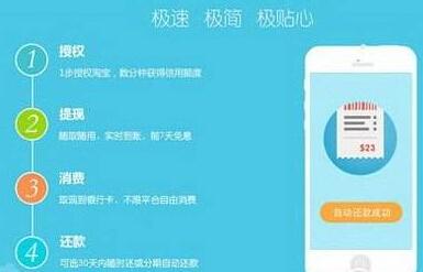 东方智启科技APP千赢国际娱乐老虎机-制作贷款app软件如何响应用户需求