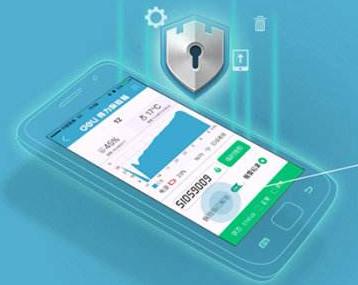 东方智启科技APP开发-保险公司软件开发如何为用户提供有力保障