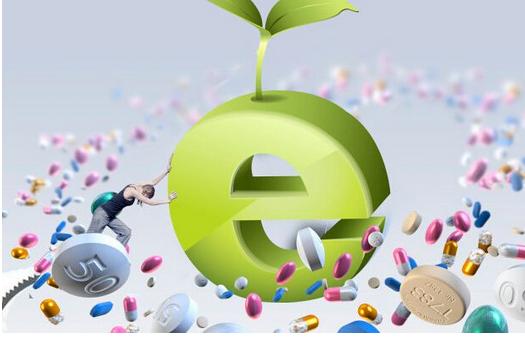 东方智启科技APP开发-医药类app开发现状分析