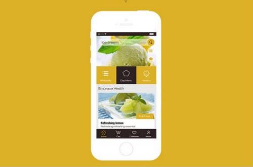 东方智启科技APP开发-城市帮手app开发 解决生活中棘手问题