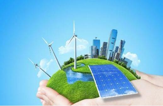 东方智启科技APP开发-城市服务app开发未来分析