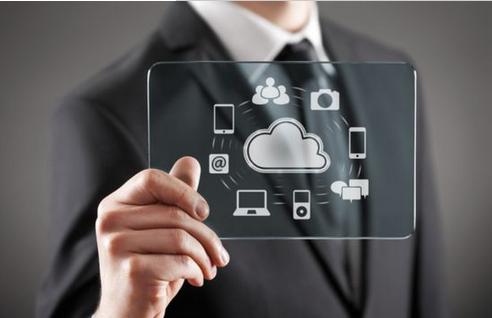 东方智启科技APP开发-视频监控软件开发背景