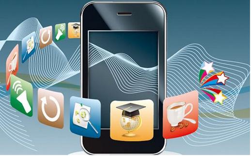 东方智启科技APP开发-话题类app开发还有空间吗
