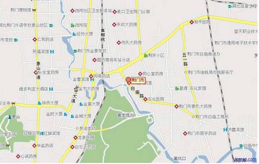 东方智启科技APP开发-3D地图app开发具备社交功能