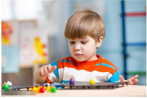 东方智启科技APP开发-儿童教育app开发应注意什么
