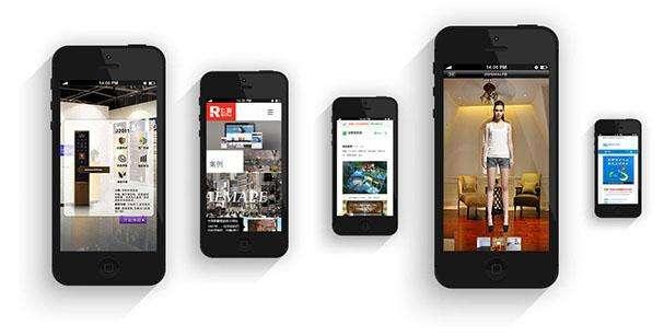 东方智启科技APP千赢国际娱乐老虎机-详解手机app千赢国际娱乐老虎机的三种模式