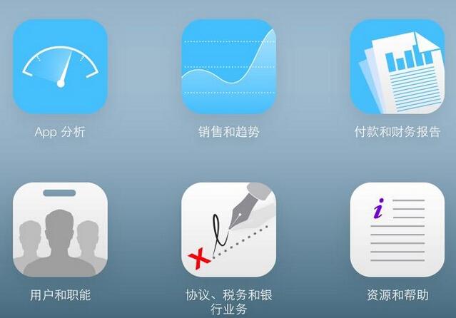 知识共享app开发 大咖的知识主场