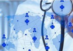 东方智启科技APP开发-医疗行业软件开发困境