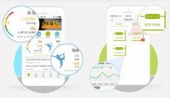 东方智启科技APP开发-开发管理健康app方案分析