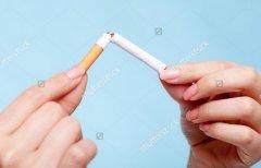 东方智启科技APP开发-戒烟app软件开发扮演着重要的角色