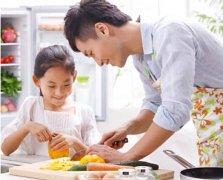 东方智启科技APP开发-微信公众号开发让做饭简单点
