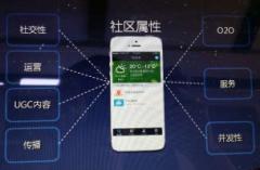 东方智启科技APP开发-市场监管app开发 监管透明化