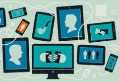 东风智启科技APP开发-如何制作手机直播软件
