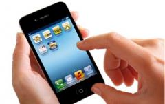 东方智启科技APP开发-手机app软件开发 为创业者升级助力