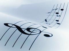 东风智启科技APP开发-在线音乐软件开发会在哪个领域展开竞争
